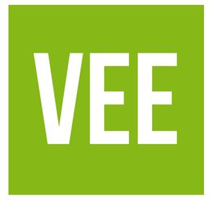 VEE logo